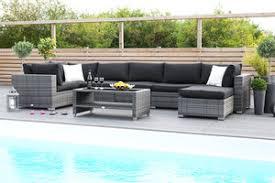 Bare ut Hagemøbler billige sommermøbler hagestoler hagebord salg tilbud CK-31